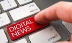 La prensa digital quiere empezar a cobrar por sus artículos... otra vez