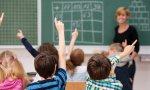 Hay que igualar la educación en las comunidades autónomas