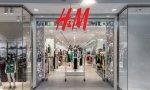 H&M apuesta por seguir creciendo en España e impulsar el comercio 'online'