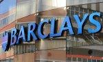 Barclays no ve claro el futuro más inmediato: a la pandemia se une la incertidumbre del brexit