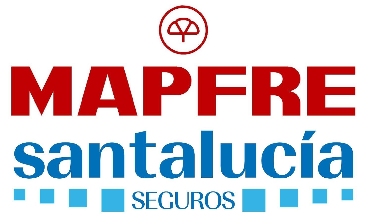 Mapfre y Santalucía se unen en el negocio funerario