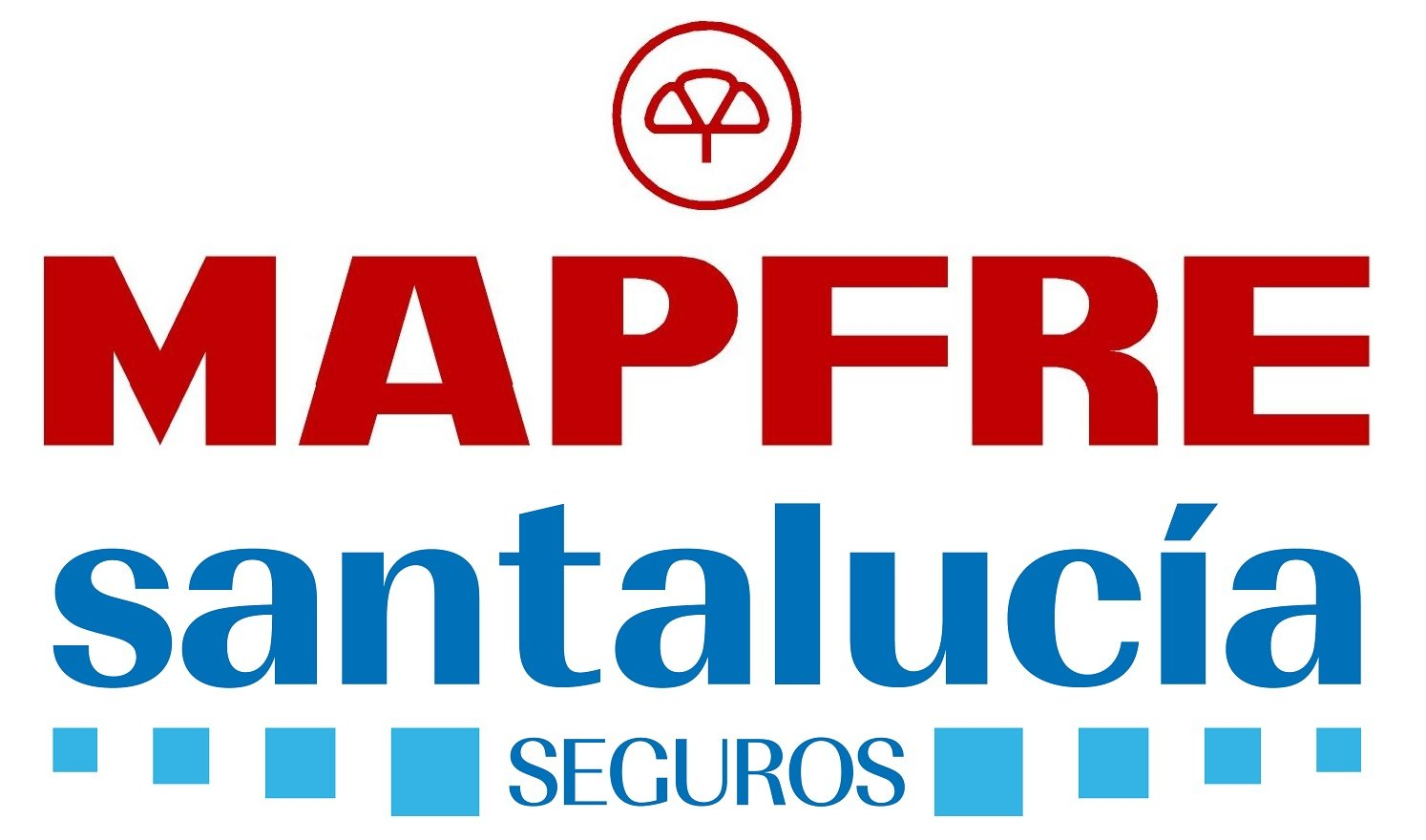 Preacuerdo Mapfre Santalucia La Compania De Decesos Tendra La Mayoria