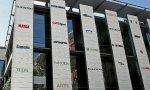 Unidad Editorial se hace valer ante los rumores de fusiones: el Ebitda vuelve a ser positivo, tras crecer 6,2 millones