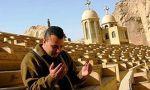 Un cristiano en Egipto