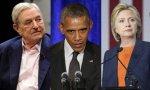 ¿Seguro que los paquete-bomba a políticos demócratas no son autobombas demócratas? A ver si van a ser autobombas Nuevo Orden Mundial