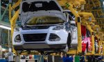 Almussafes tiembla por el recortará de miles de empleos en Ford Europa