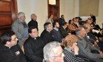 La Asociación AMABAM y el Museo de los Mártires claretianos de Barbastro organizan unas nuevas Jornadas Martiriales