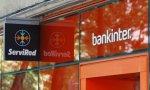 Bankinter inicia este jueves la ronda de presentación de las cuentas cerradas al tercer trimestre
