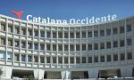 Resultados Catalana Occidente. El Grupo crece un 1,4% hasta septiembre, pero gana un 33,3% menos