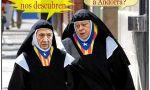 Cachondeo español sobre la corrupción