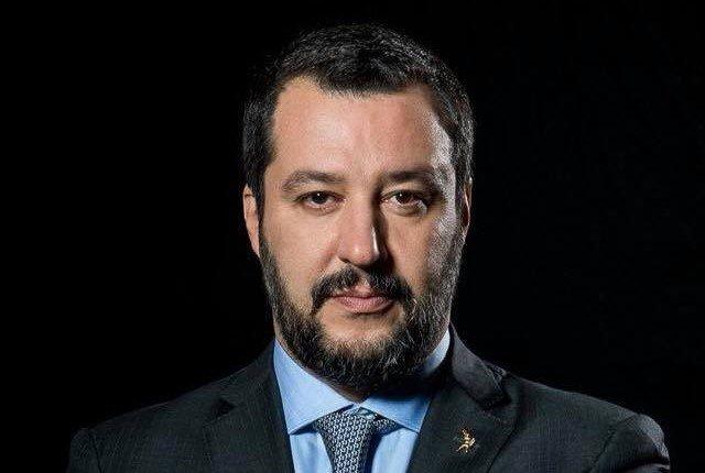 La Liga de Salvini tropieza en las elecciones regionales de Emilia-Romagna