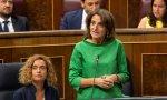 Asusta solo pensar en la reforma eléctrica que pueda perpetrar la ministra Ribera