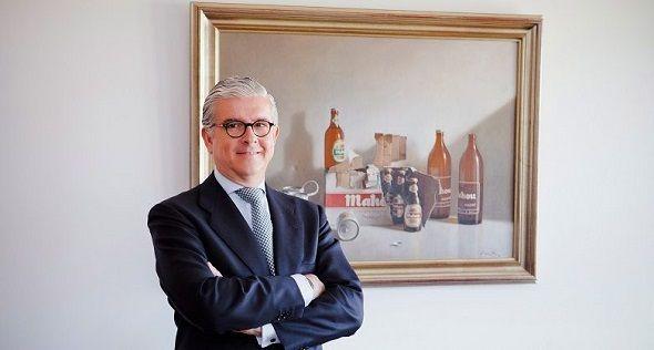 Mahou San Miguel. La cervecera española líder que presume de ser 100% española y quiere ser más internacional