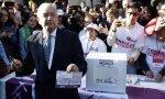 López Obrador se venga de Slim y pone en jaque a FCC: gana la consulta para detener el aeropuerto