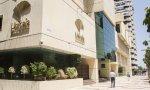 Unicaja se apunta a la 'banca gestoría' y gana un 18% más hasta septiembre