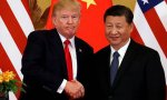Trump y Xi Jinping aún no han puesto paz a la guerra comercial, pero la economía china se empieza a resentir