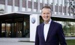 Volkswagen interna sortear a Trump a través de Ford para fabricar sus modelos en EEUU