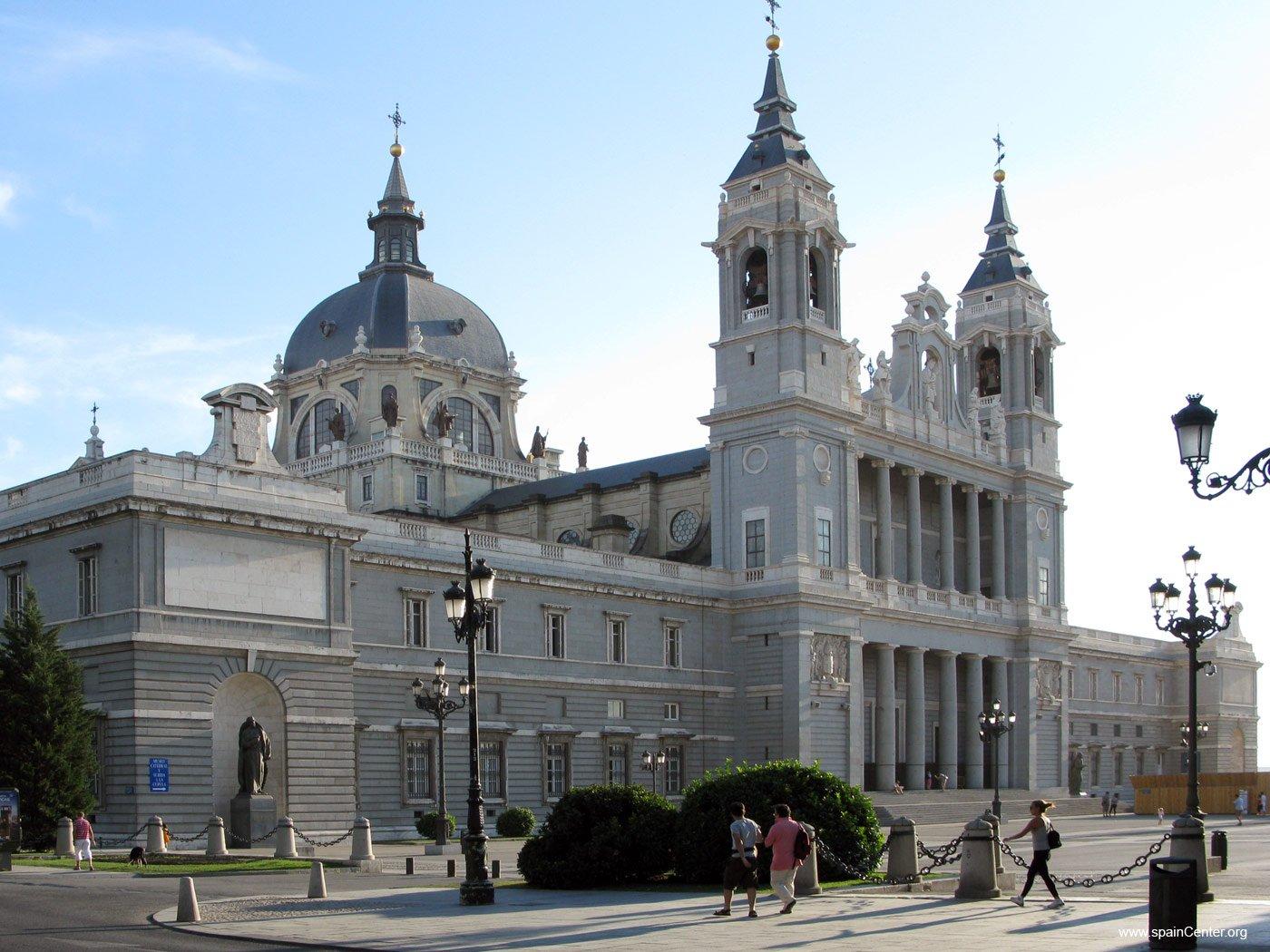 El propio Vaticano se vio obligado a aclarar que no, que no había acuerdo alguno con el Gobierno