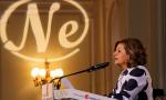 La FORTA alude a la 'opción Soria': unir por ley audiencia y publicidad, que sería el fin del Duopolio TV