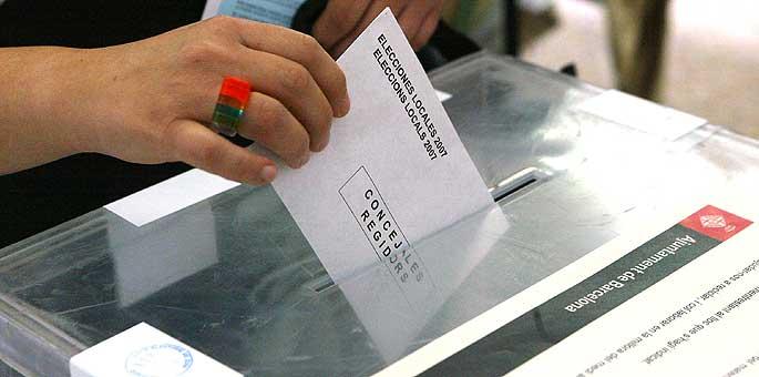 24-M. Si las municipales fueran generales: PP y Ciudadanos sumarían 145 escaños, lejos de los 176 de la mayoría absoluta