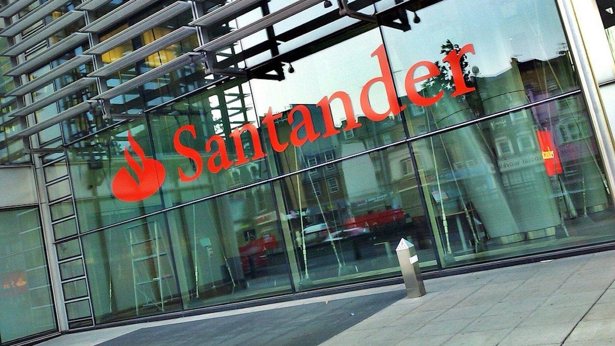 El Santander va a tener muy difícil mantener el nivel