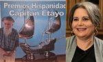 La Comunión Tradicionalista y Carlista ha otorgado el Premio Hispanidad Carlos Etayo a la historiadora Elvira Roca