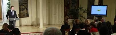 Los grandes empresarios (CEC) apuestan por Rajoy para las generales. ¡Qué remedio!