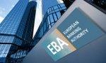 Los bancos españoles aprueban con nota los últimos test de estrés de la EBA. ¿Significa algo? Sí, eso mismo y nada más