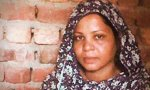 Asia Bibi ha tenido que pedir asilo fuera de Pakistán: su vida corre peligro.