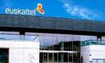El que la sigue la consigue: Zegona se convierte en el primer accionista de Euskaltel, por delante de Kutxabank