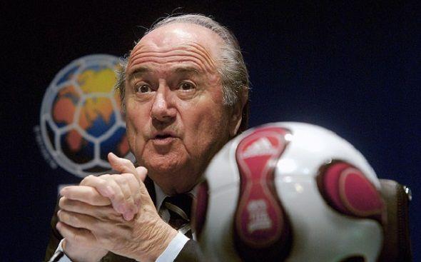 Escándalo FIFA. Mediapro también está bajo la lupa de los norteamericanos
