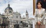 Para los progresistas como Carmen Calvo, todo católico es un ultracatólico