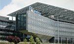 Enel prolonga el vaciamiento de Endesa: tres años de dividendo sin inversión