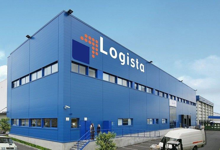Logista vacía la caja: celebra en bolsa el visto bueno de los accionistas al reparto del mayor dividendo de su historia