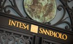 Intesa Sanpaolo vuelve al dividendo tras un beneficio de 4.050 millones pero con los ingresos congelados