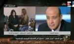 Egipto. El perdón de una viuda cristiana por el asesinato de su marido en atentado conmueve a los musulmanes