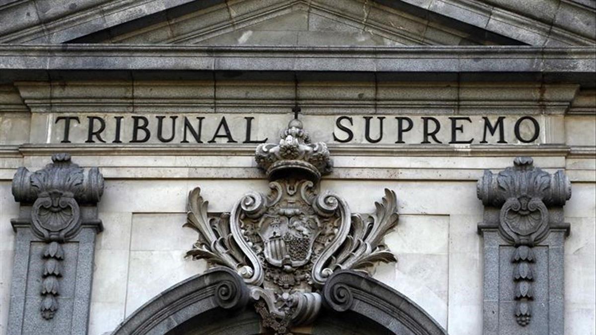 El Supremo responde a Meritxell Batet: a los diputados independentistas les echa usted