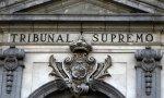 Dentro del marco de la ley. El Tribunal Supremo citará a declarar a exmiembros del Gobierno de la Generalitat
