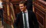 Pablo Casado propone ahora cargarse unos impuestos. Suena a 'aprovechategui'