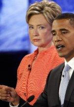 USA. Obama y los Clinton en la cruzada anticristiana. Diversidad o uniformidad anticristiana