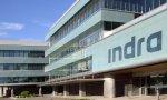 Si sigue así, INDRA va a tener muy complicado mantener la retribución al accionista