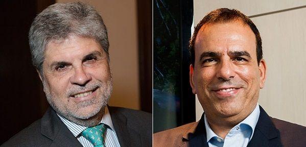 Telefónica Brasil y GVT. Cabreo entre los directivos: vuelven a mandar los comprados, no los compradores