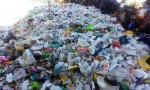 España está entre los cinco primeros países de la UE con mayor índice de reciclado de plásticos