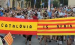 Un 70% de españoles y catalanes aboga por un nuevo Estatut como salida para Cataluña