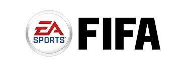 Visa podría dejar de patrocinar a la FIFA por sus casos de corrupción