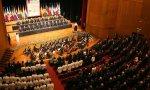 Desde la última Cumbre, hace dos años en Cartagena de Indias (Colombia), Iberoamérica no ha vuelto a sentarse en una misma mesa