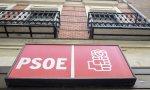 El PSOE se somete a la izquierda radical