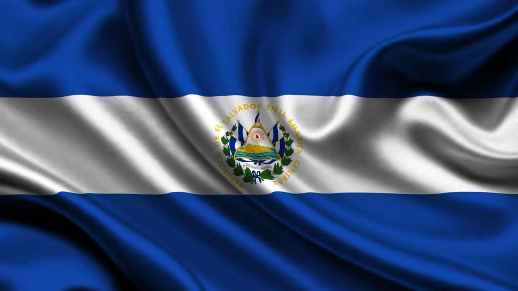 Antes de 1998, las leyes de El Salvador permitían abortar en algunos casos, pero la ley fue modificada