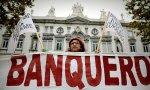 La manifestación no debería ser ni ante el Supremo ni antes las entidades bancarias, sino ante la Agencia Tributaria