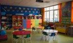 300 colegios catalanes aplicarán la educación sexual y afectiva desde los ocho años